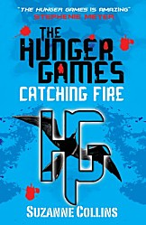 hunger-games-catching-fire.jpg