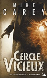 cercle vicieux