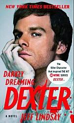 darkly-dreaming-dexter.jpg