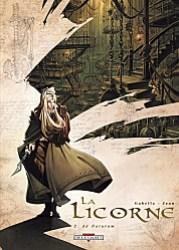 la-licorne-t2.jpg