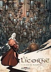 la-licorne-t4.jpg