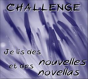 chalenge.jpg