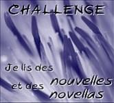 chalenge