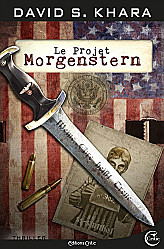 le-projet-morgenstern