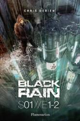 black rain s01 e1-2