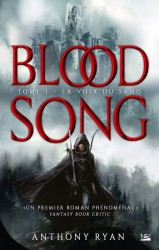 blood song t1 la voix du sang