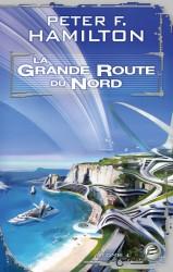 la grande route du nord 1