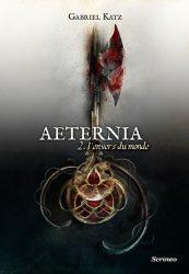 aeternia-t2-lenvers-du-monde