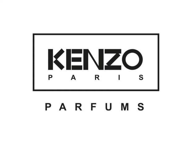 967_kenzo