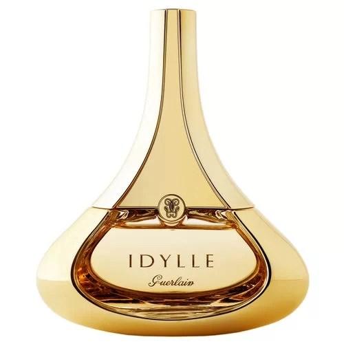 image_fragrance_idylle_4350f2968b