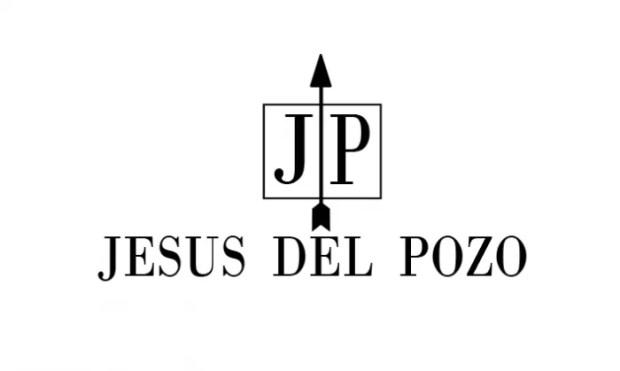 logo_jesus_del_pozo