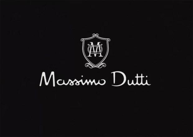 massimo-dutti-logo