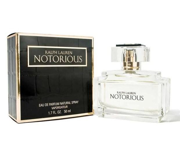 ralph-lauren-perfume-notorious
