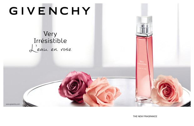 givenchy-very-irresistible-leau-edt-67