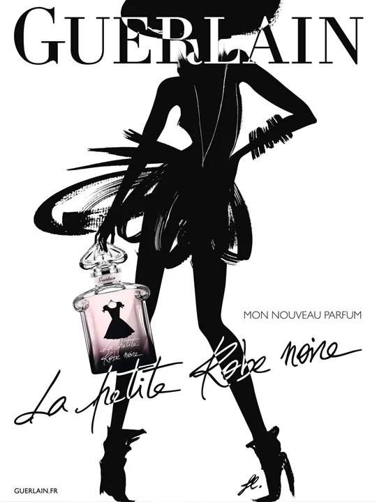 petite-robe-noire-edp-45
