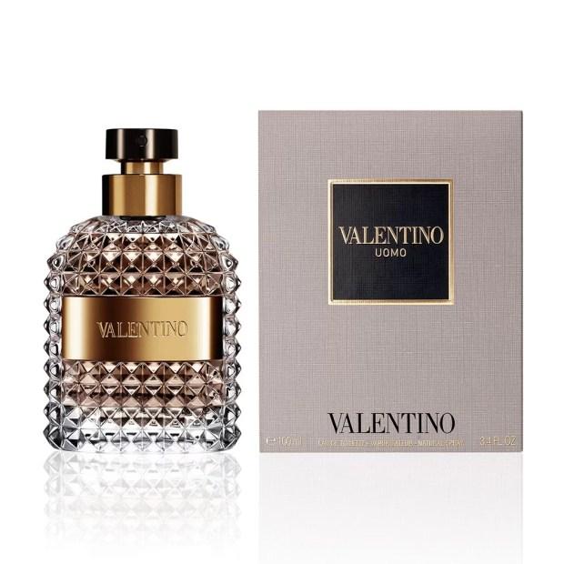 valentino-uomo-123