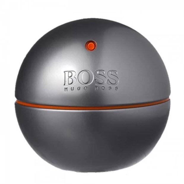 boss-in-motion-men-edt-14