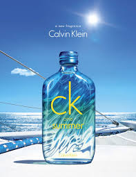 ck-one-summer-2015-edt-67