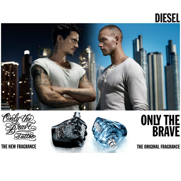 diesel-only-the-brave-tattoo-edt-48