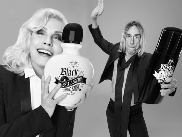 paco-rabanne-black-xs-be-a-legend-debbie-harry-edt-89