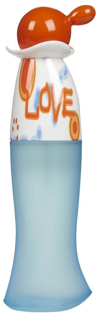 moschino-cheap-chic-i-love-love-45