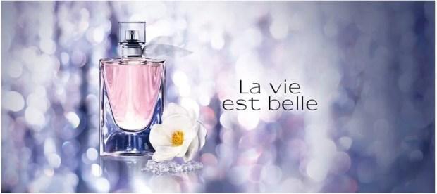 la-vie-est-belle-florale-edt-44