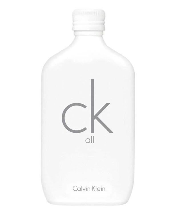 calvin-klein-ck-all-edt-66