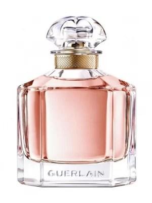 guerlain-jolie-edt-56