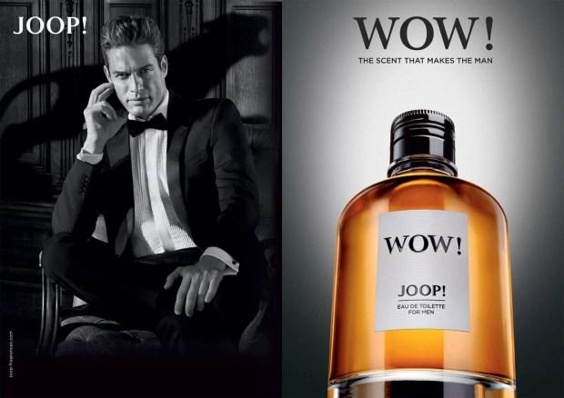 joop-wow-edt-68