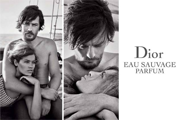 christian-dior-sauvage-parfum-2017-45