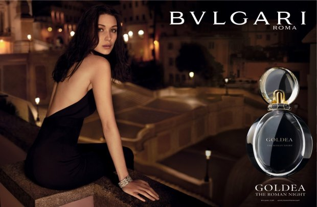 bvlgari-goldea-the-roman-night-edp-767