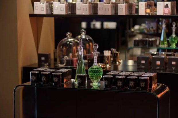perfumes-nicho-789