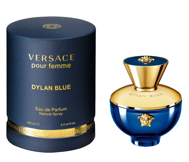 versace-femme-dylan-blue-edp-77