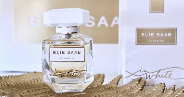 elie-saab-parfum-in-white-33