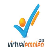 virtualempleo.com