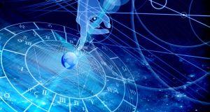 Origine de l'astrologie