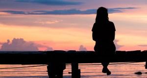 Solitude amoureuse - trouver l'ame soeur