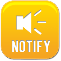 Facebook lanza Notify