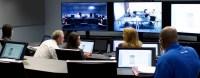 Las comunicaciones por vídeo superarán al correo-e