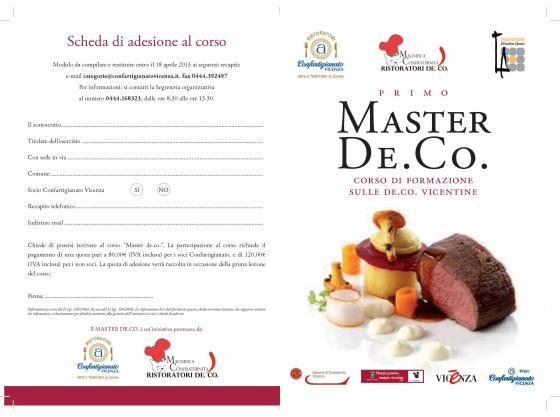 Master de co _A5_Pagina_1