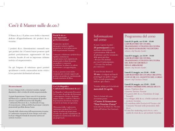 Master de co _A5_Pagina_2