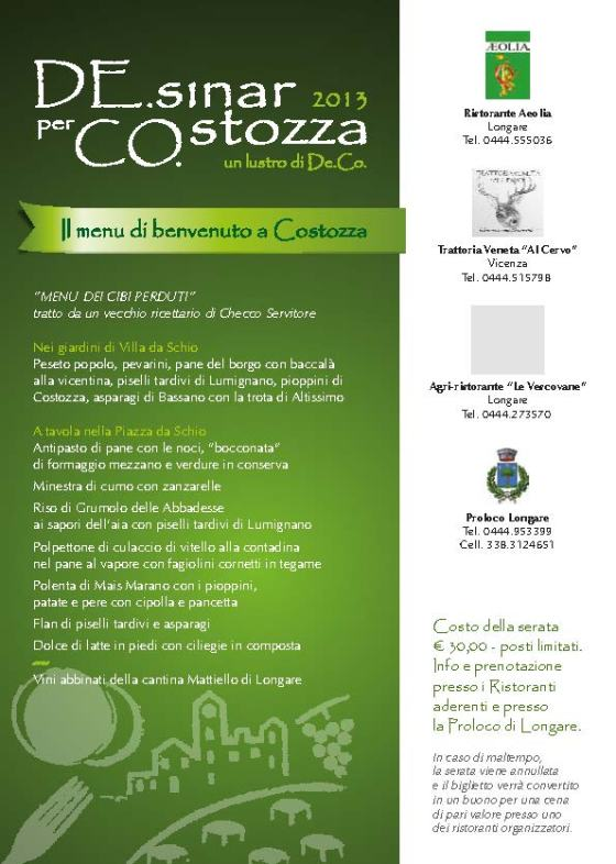 desinar_costozza_2013_A5 (2)_Pagina_2