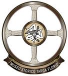 logo museo florio_resize_resize