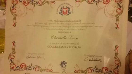 diploma_resize