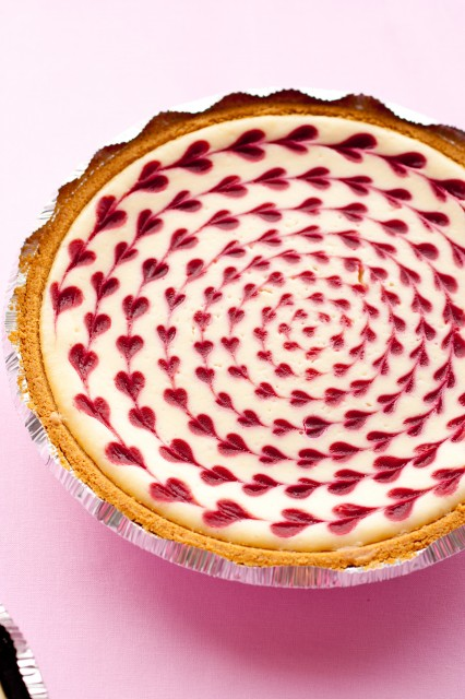white-chocolate-raspberry-cheesecake3