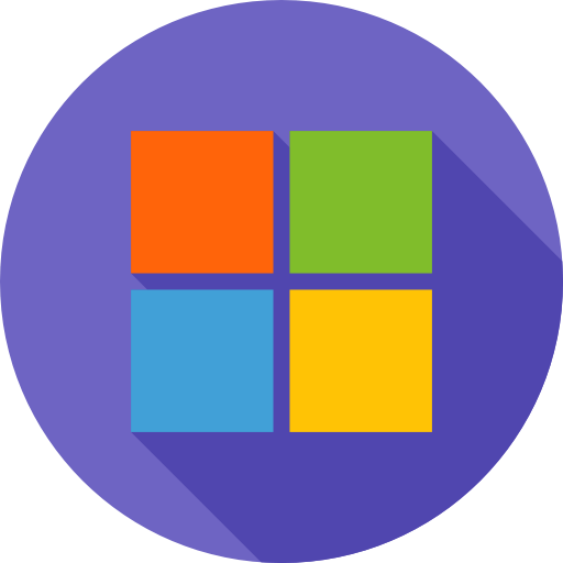 cropped-microsoft-2.png