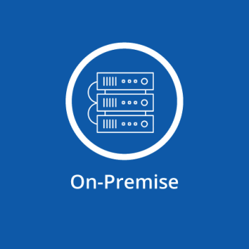 Installing Dynamics 365 v9 On Premise!