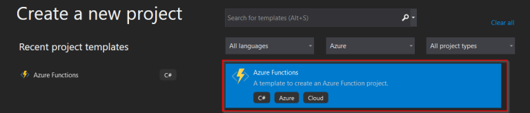 Create_Function_App_From_VisualStudio_1