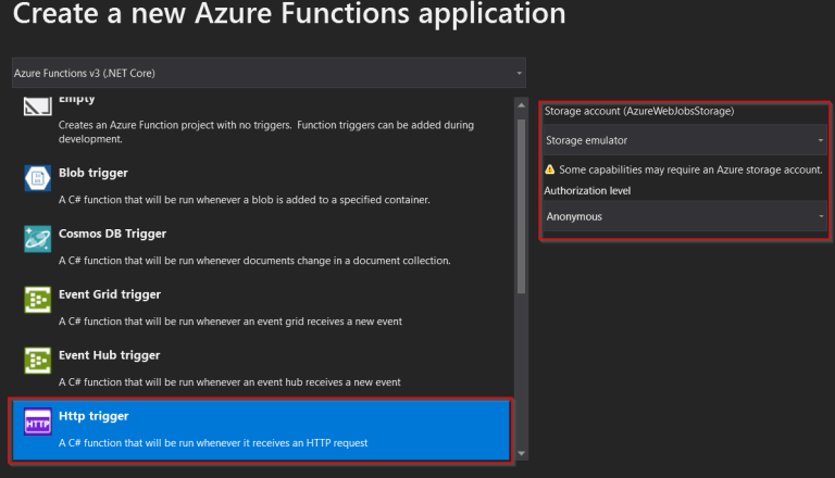 Create_Function_App_From_VisualStudio_3
