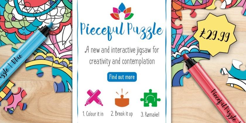 piecefulpuzzle